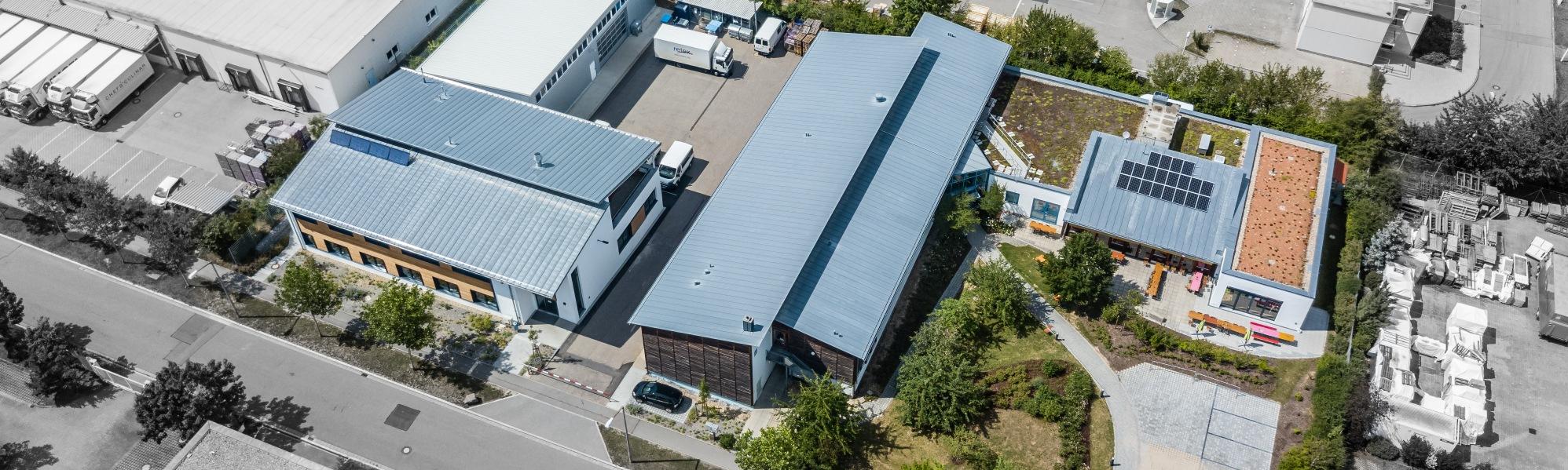 retex Werkstatt GmbH